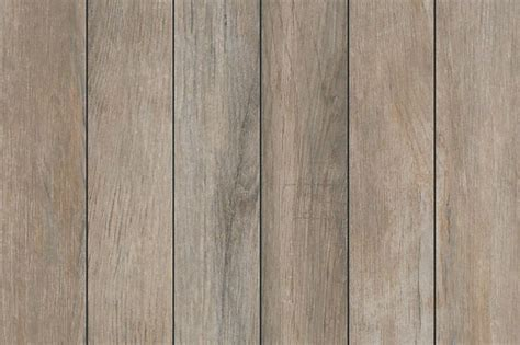 Marciano Tile, Stormy Gray Tile Flooring   Mohawk Flooring
