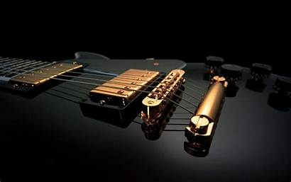 Guitar Electric Wallpapers Awesome