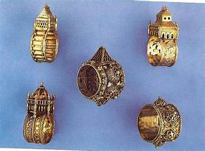 52 best images about jewish betrothal rings on pinterest With antique jewish wedding rings