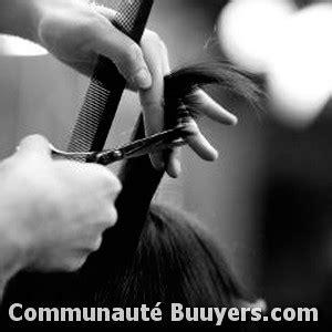 avis laetitia coiffure 224 domicile coiffeurs