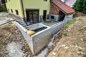 Haus Entrümpeln Kosten : anbau f rs haus kostenfaktoren preisbeispiele und mehr ~ A.2002-acura-tl-radio.info Haus und Dekorationen