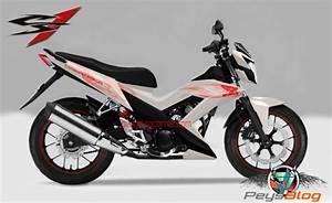 Honda Sonic 150 Ti U1ebfp T U1ee5c C U00f3 Nh U1eefng H U00ecnh  U1ea3nh Hot  C U1eadp Nh U1eadt