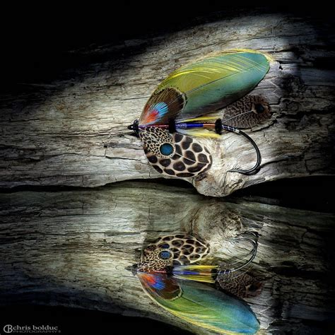 awesome fly fishing lures salmon flies fly fishing