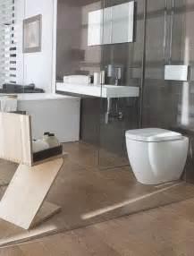 badezimmer einrichten beispiele ideen für badezimmer fliesen