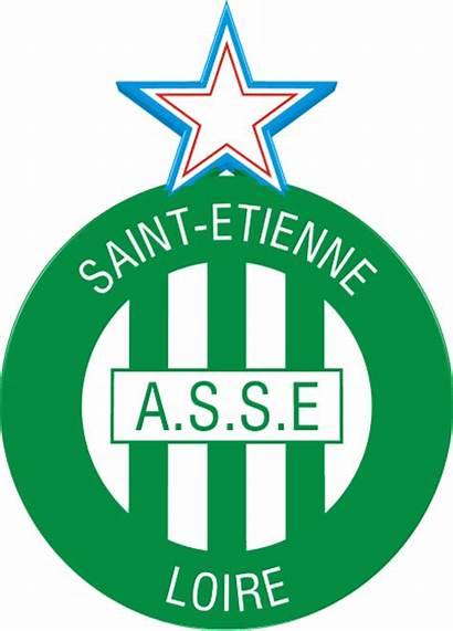 Etienne Saint Foot Coloriage Football Svg Asse
