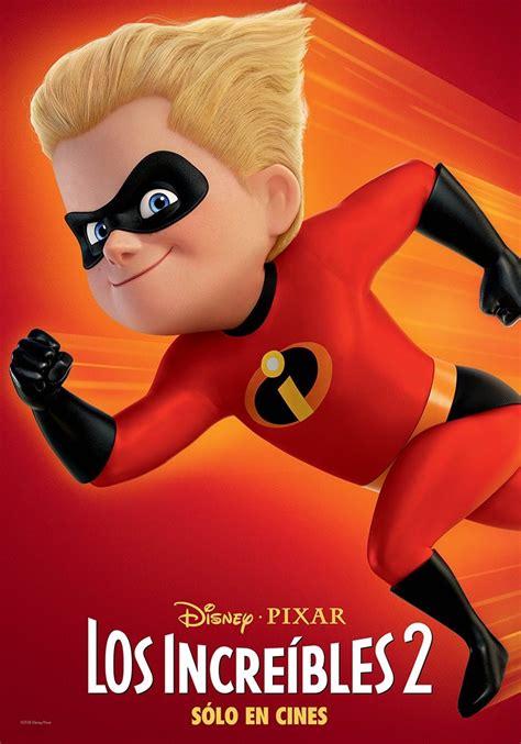 Incredibles 2 Dvd Release Date  Redbox, Netflix, Itunes