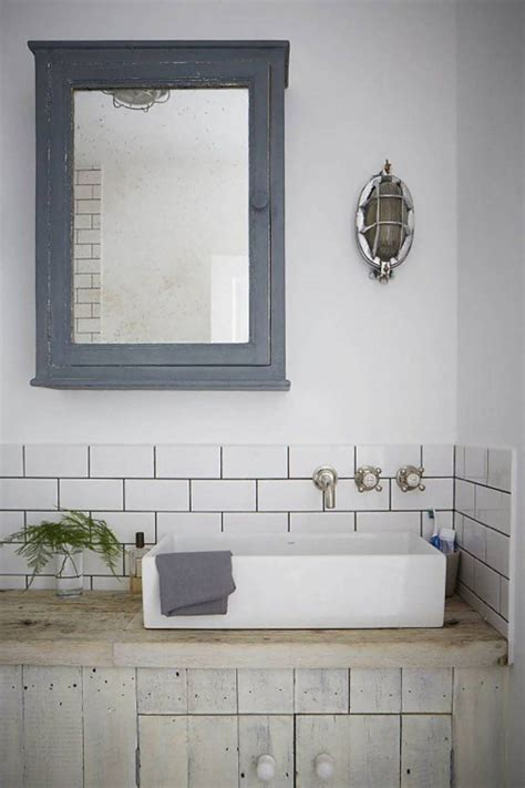 large subway tiles bathroom tile bathroom wall large subway tile shower subway tile apinfectologia