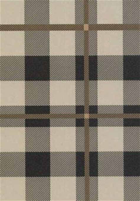 buy lewis wood tartan wallpaper  alexander