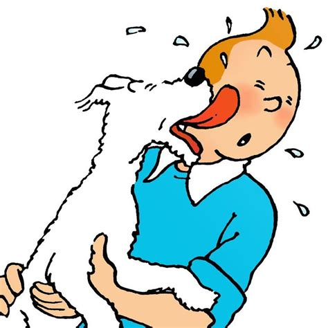 Les 216 Meilleures Images Du Tableau Tintin Sur Pinterest