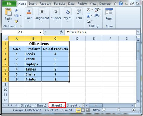 hyperlinks in excel 2010