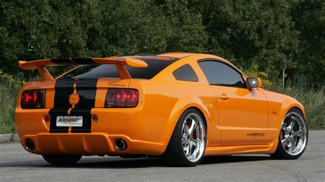 housses si es voiture voitures ford mustang tuning voitures photo 1920x1080