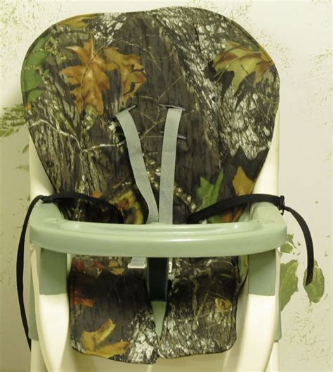 graco high chair seat cover replacement graco high chair replacement cover home furniture design