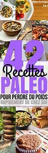 Régime Cétogène Avant Apres : regime paleo fromage de chevre gym perte de poids et m thode minceur ~ Melissatoandfro.com Idées de Décoration