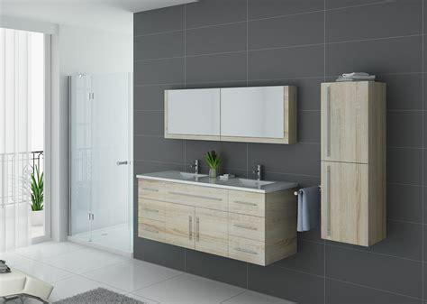 meuble de salle de bain bois clair vasque meuble de salle de bain bois clair dis749sc