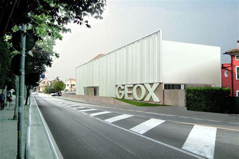 Geox Sede Geox In Serbia Kaizen Institute Italia