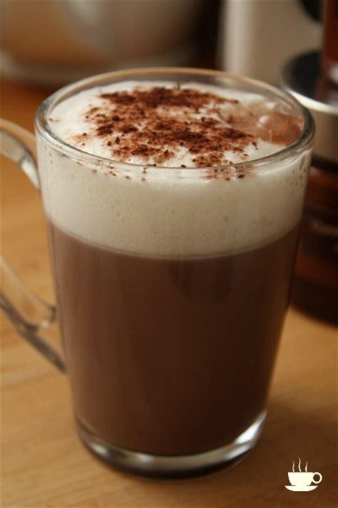 machine pour cuisiner chocolat chaud ultra mousseux d 39 lys couleurs merci pour