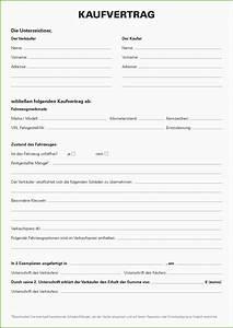 Kaufvertrag Küche Privat : bemerkenswert autoverkauf vertrag vorlage word gute kfz kaufvertrag professionelle vorlagen ~ A.2002-acura-tl-radio.info Haus und Dekorationen