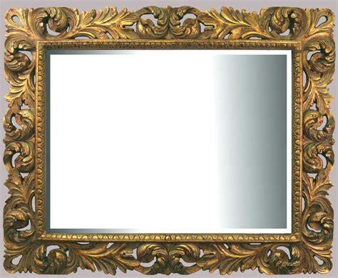 Mirror Design Photo by 75 Best Renaissance Florentine Design Ideas Images On
