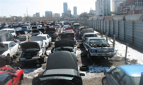the benefits of using online auctions to buy salvage cars auto auction mall