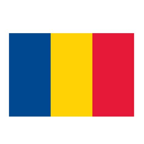 Formula 1 Logo Vector - Bing images
