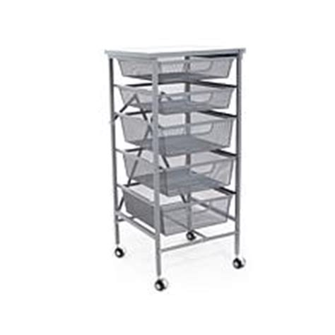 Origami Shelves & Storage   HSN