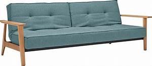 Sofa Füße Austauschen : m bel aufpeppen sofa f e austauschen otto ~ Sanjose-hotels-ca.com Haus und Dekorationen