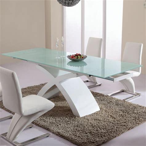 convention collective bureau etude fauteuil pour table salle a manger 28 images table