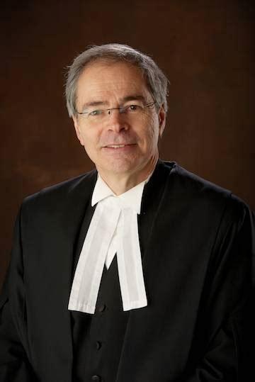 juge du si鑒e le monde juridique the montreal lawyer démission du juge j dalphond de la cour d appel du québec effective novembre 2014
