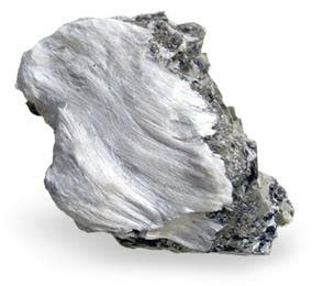 asbestos   dangerous asbestos