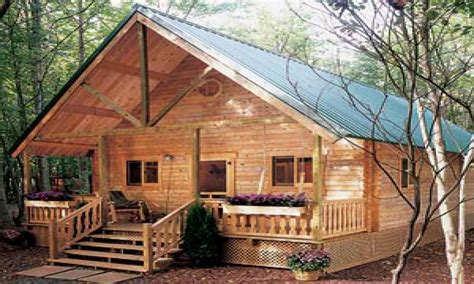build your own cabin cheap small cabins you build build your own cabin kits