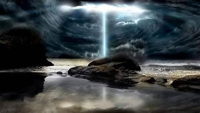 Storm Wallpapers Desktop Storms Background Ocean Backgrounds