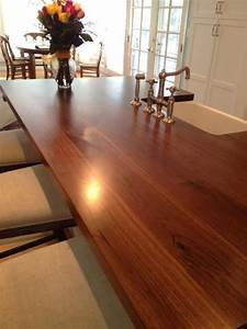 12 best images about wood countertops on Pinterest Woods