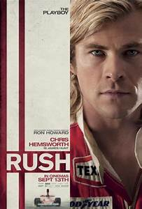 James Hunt Film : rush chris hemsworth as james hunt coming soon to a theater near you pinterest chris ~ Medecine-chirurgie-esthetiques.com Avis de Voitures