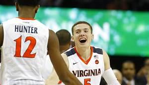 Is this UVA basketball team Tony Bennett's best shot to ...
