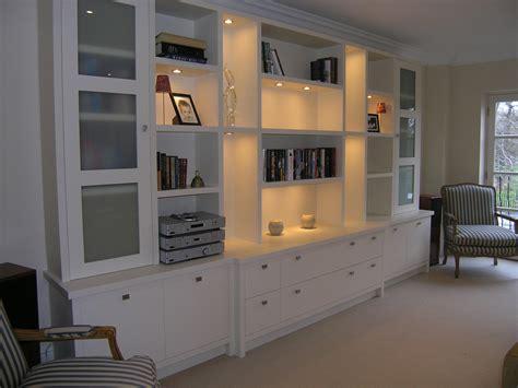 living room cabinet ideas furniture design cabinet living room