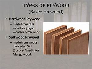 Types Of Plywood For Cabinets In India, Woodworking Plans