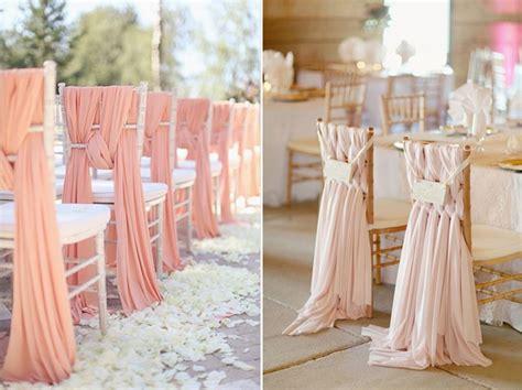 deco chaise mariage 13 customiser une chaise decoration mariage morceau de