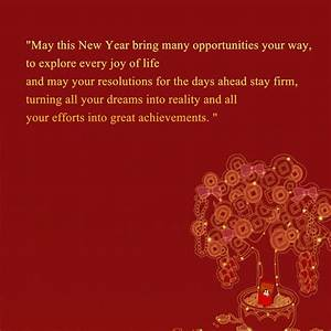 Chinese New Year Greetings Quotes 2015QuotesGram