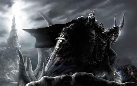 She was no mindless undead, but she was not forsaken, either. warcraft 3 the frozen throne arthas menethil undead warcraft 3 military craft ledyaev throne ...