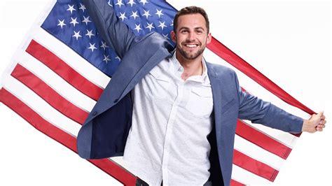 Model Olympian: Chris Mazdzer | NBC Olympics