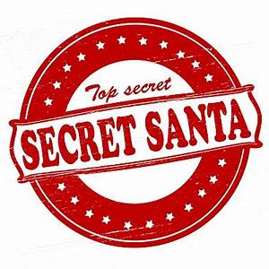 Secret Santa Christmas t ideas under £10 UKSmoothshot
