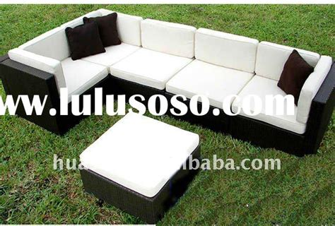 l shaped sofa l shaped sofa manufacturers in lulusoso