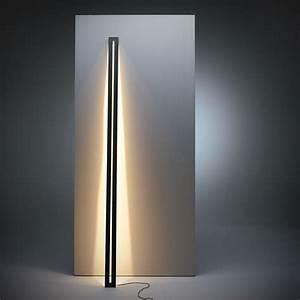 200 best images about lightning on pinterest led desk for Designer led floor lamp