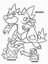 Pokemon Coloring Dialga Colorare Ausmalbilder Dibujos Colorear Tegninger Pichu Pintar Coloriage Disegni Imprimir Stampare Websincloud Teckningar Til Ausdrucken Zum Actividades sketch template