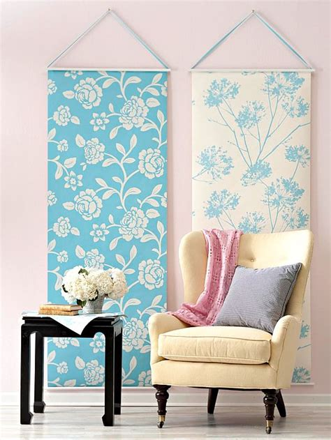 Decorating Ideas Blank Wall by How To Decorate Large Walls Blank Walls Solutions And