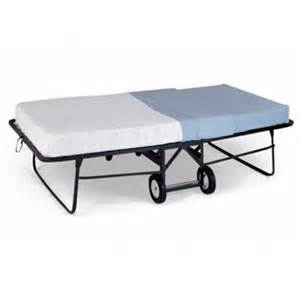 foldingbed rollaway beds shipped within 24 hours