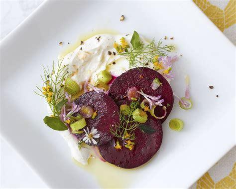 30 recettes v 233 g 233 tariennes vraiment gourmandes vegetarien