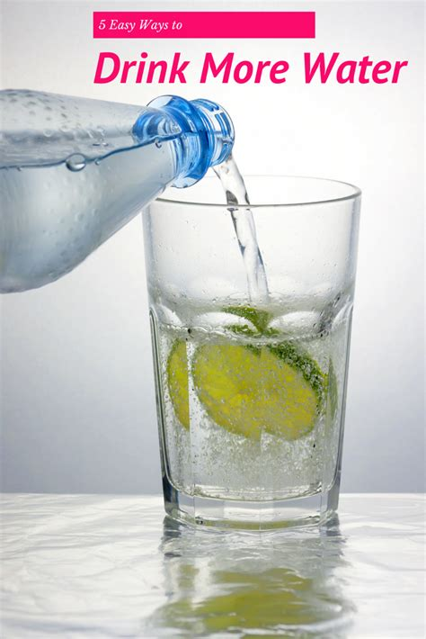 5 Easy Ways To Drink More Water. Auto Insurance Suspended License. Wordpress Seo Optimization Online Ma Courses. Google Stock Current Price Irving Bail Bonds. Los Angeles Rodent Control Talk Mobile Stores. Interest Rates In Germany Stand Up Work Desks. Insurance For Hair Salon Selling Your Website. Robert Morris University Application. San Antonio Cosmetology Schools