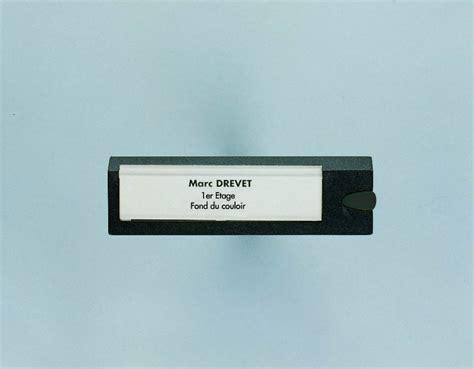 porte nom bureau 28 images porte nom de porte pali 232 re porte nom de bureau lamcom porte