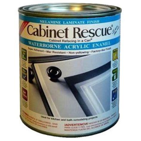 formica paint home depot cabinet rescue 31 oz melamine laminate finish paint dt43 the home depot